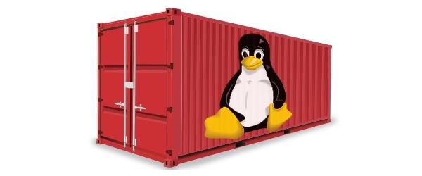 Como funcionam os Linux Containers, a tecnologia que deu início ao Docker