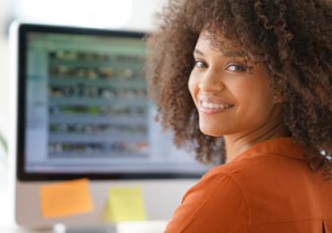 Confira como entender a jornada do cliente ajuda você a melhorar o seu anúncio