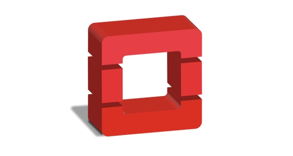 UOL HOST lança plataforma OpenStack para atender grandes clientes