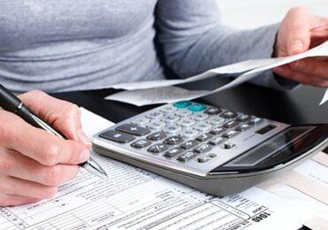 Preparação fiscal para o fim do ano: sua empresa está pronta para isso?