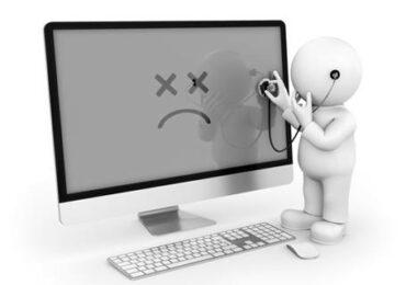 Principais motivos para um computador travar (e como resolvê-los)