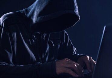 Ransomware: saiba como se proteger do vírus que sequestra as informações de sua empresa