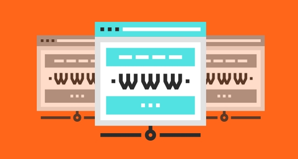 Porque você deve registrar vários domínios para o seu site
