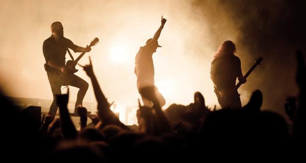 Dia Mundial do Rock: Conheça 10 roqueiros empreendedores
