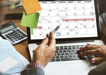 Webinar - Black Friday: Alcance bons resultados com a ajuda das análises de métricas e indicadores