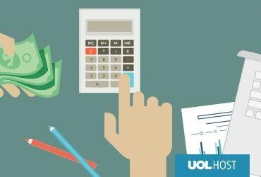 Saiba como calcular seu pró-labore (e o dos seus sócios também)