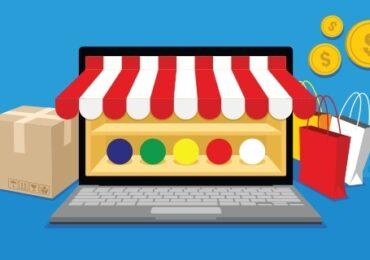 Saiba como chegar ao preço ideal dos seus produtos ou serviços
