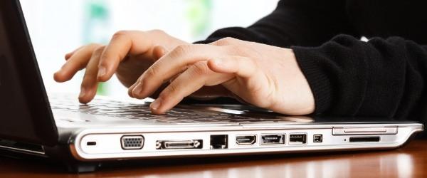 Série CNPJ: O que fazer antes de solicitar o CNPJ de sua empresa