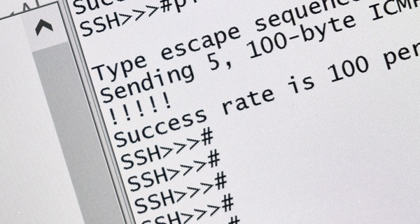 O que é SSH e como ele funciona?