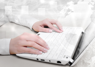Tudo o que você precisa saber para escrever o seu plano de negócios