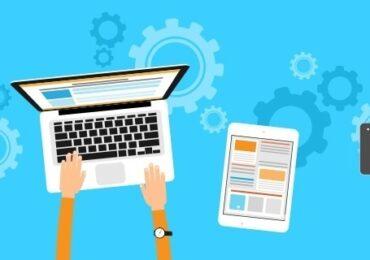 Por que usar o WordPress dedicado no seu blog