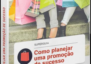 Superguia UOL Meu Negócio: Como planejar uma promoção de sucesso