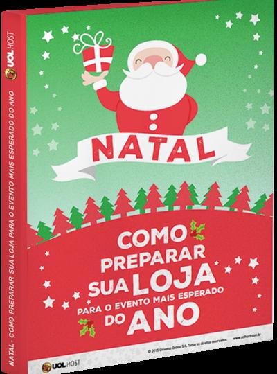 Natal: Como preparar sua loja para o evento mais esperado do ano