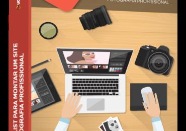 Checklist para Montar um Site Profissional