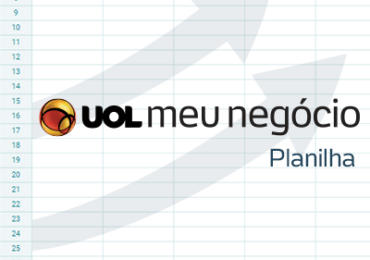 Planilha para Planejamento de Marketing