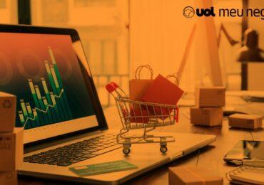 [EBOOK] Nomes para loja virtual: saiba como escolher o seu!
