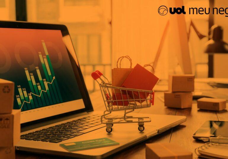 Como aproveitar melhor os seus canais de venda?
