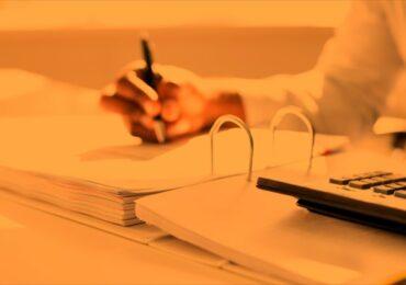 04 dicas para organizar o financeiro do seu negócio
