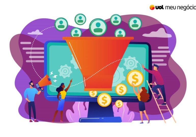 4 dicas para entrar no mundo digital e aumentar suas vendas
