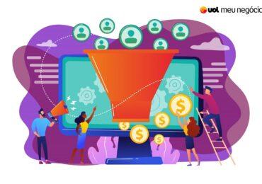 Como fazer um site profissional rápido para vender mais?