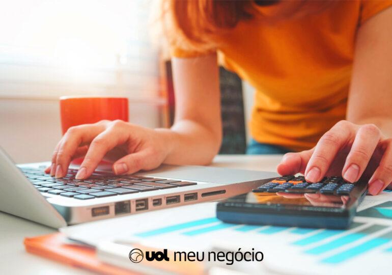 Você sabe qual é a diferença entre lucratividade e rentabilidade?