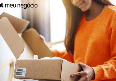 Como funciona a Política de Devolução de compras na internet