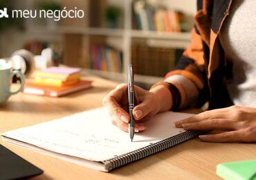 Como otimizar metas e fluxos de trabalho com um bom planejamento operacional