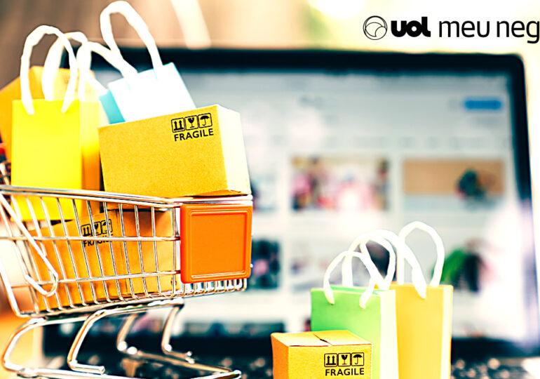 Abandono de carrinho: como o frete influência na desistência da compra