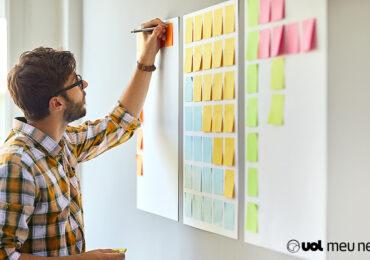 Canvas: conheça o método que pode ajudá-lo a planejar seu negócio