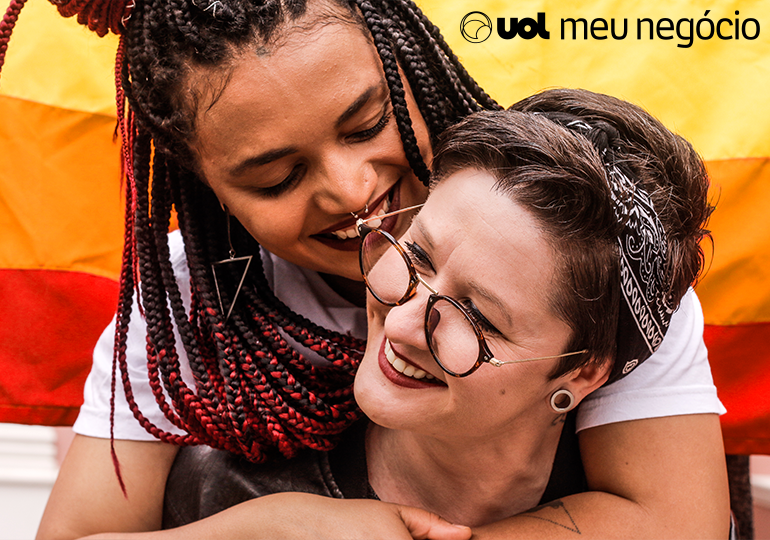 6 bancos de imagens inclusivos para apostar na diversidade