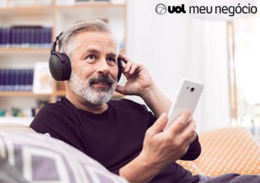09 Melhores podcasts para empreendedores
