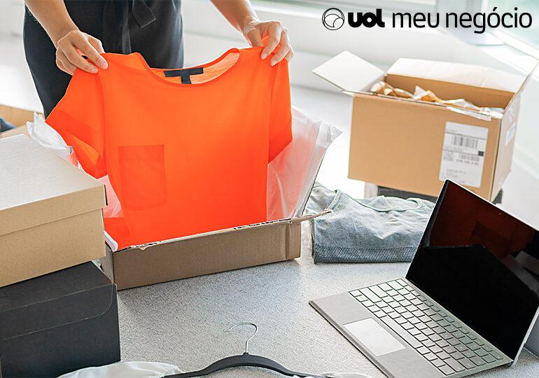 Entenda a diferença entre vender online e usar a internet nas vendas
