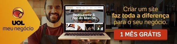 banner-criador-de-sites-uol-meu-negocio-1549039609736_600x150