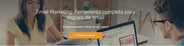 banner_uolmn_emailmarketing_academia